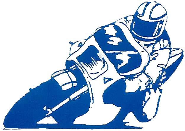 Joni mc diverse udstyr til din mc bl a sportsbagagebærer fra renntec